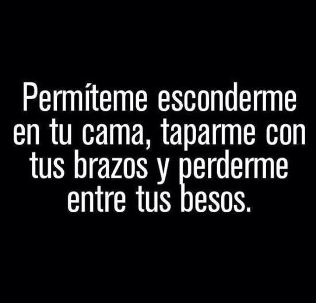 Amor*