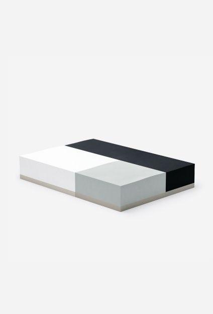 Ito Bindary | Memo Blocks | note paper