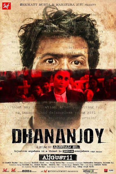 Dhananjay 2017 Bengali 720p HDRip ESubs Full Movie Download, Dhananjay full movie download,Dhananjay bengali movie download in hd,Dhananjay 2017 hdrip 720p download,Dhananjay 2017 torrent download,Dhananjay 720p download,Dhananjay dvdrip download,Dhananjay 2017 hd movie free download