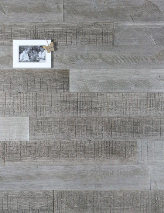 Die besten 25+ Laminat Wandplatten Ideen auf Pinterest Altholz - wandpaneel küche glas
