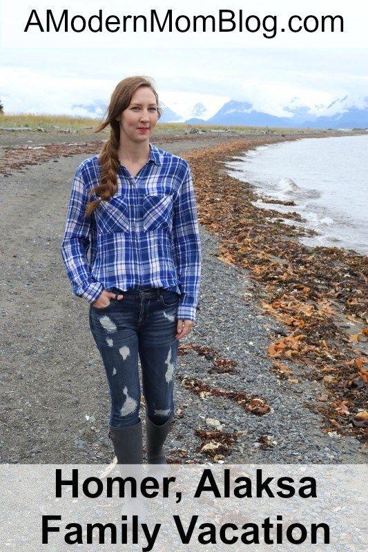 Singles in homer alaska