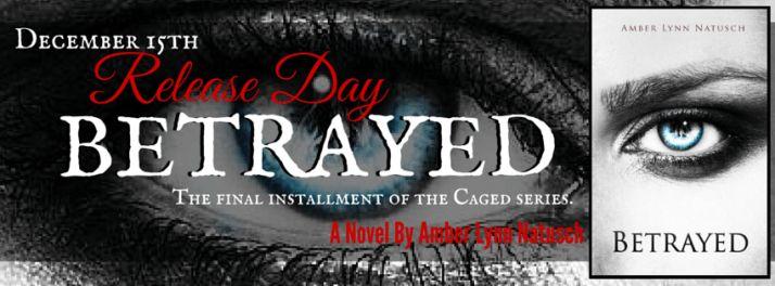#ReleaseDayBlitz – Betrayed by Amber Lynn Natusch | Ali - The Dragon Slayer http://cancersuckscouk.ipage.com/releasedayblitz-betrayed-by-amber-lynn-natusch/