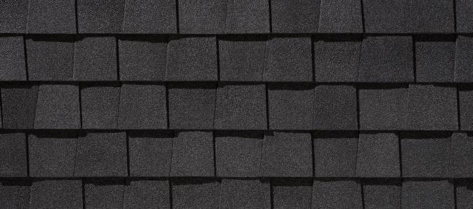 Best Roofing Shingles Landmark™ Tl Luxury Certainteed Moire 400 x 300