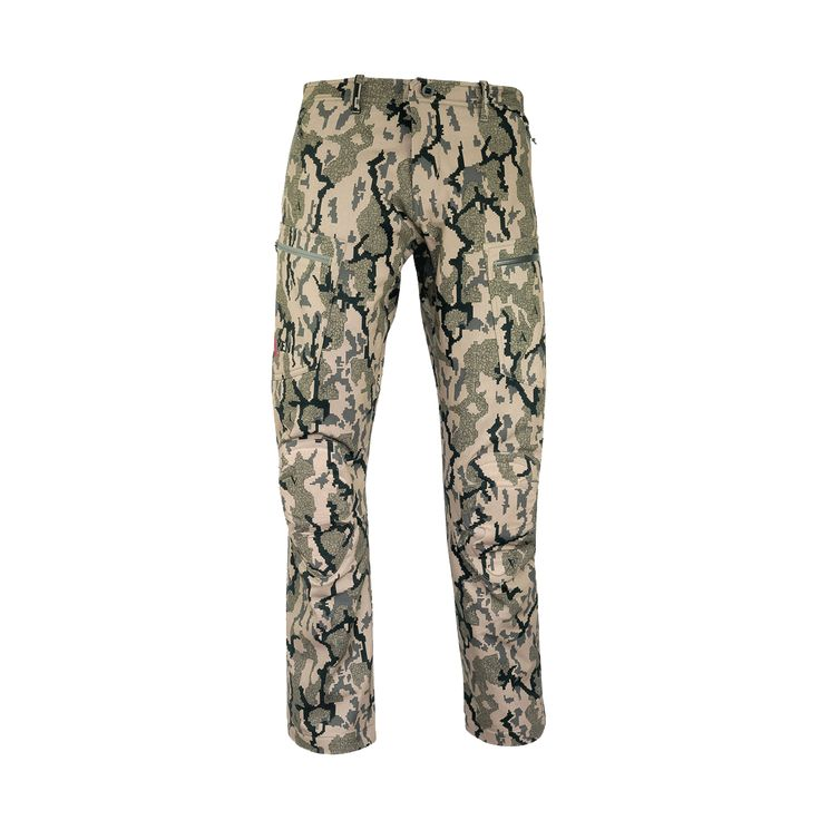 About Men's #HuntingCamouflage #Pants  http://brakenwear.booklikes.com/post/1612634/about-men-s-hunting-camouflage-pants