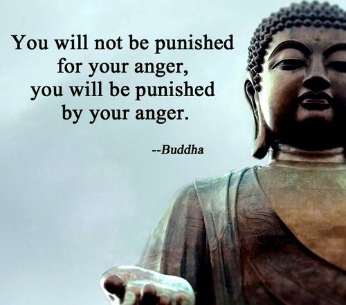 Quotes About Anger And Rage: 25+ Best Ideas About Angry People On Pinterest