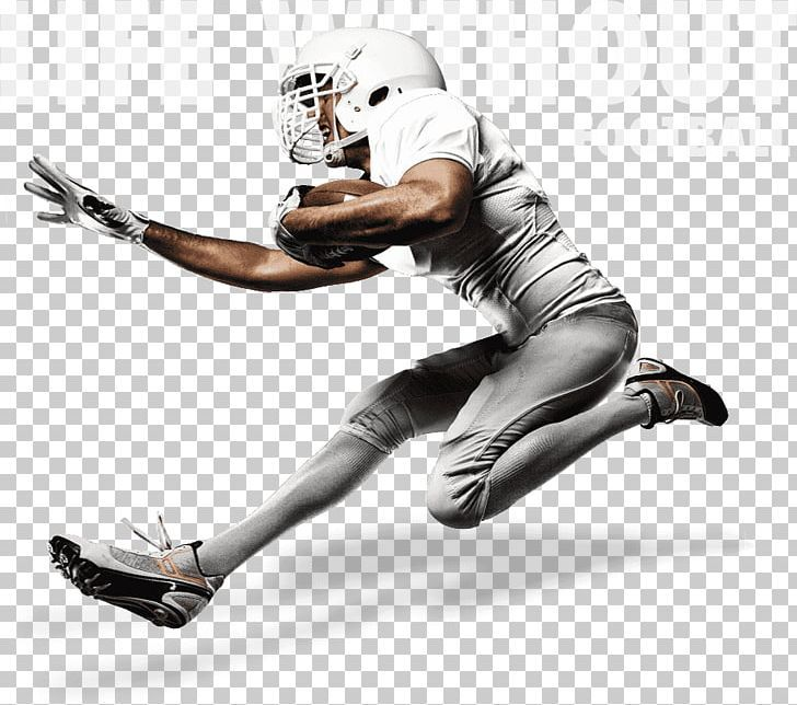 American Football Nfl Sport Png Ame American Football Helmets American Football Player American Football American Football Nfl Sports Nfl Football Players