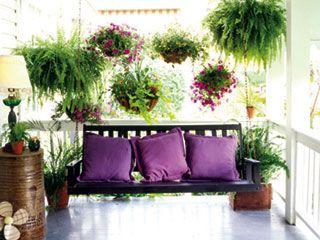 Google Image Result for http://hookedonhouses.net/wp-content/uploads/2009/03/purple-swing-cottage-living.jpg