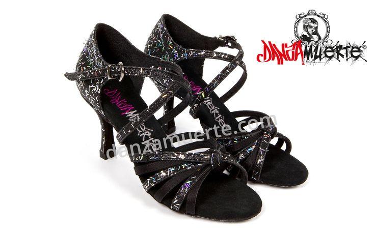 Check them out: http://danzamuerte.com/go/s-1005-2-premium