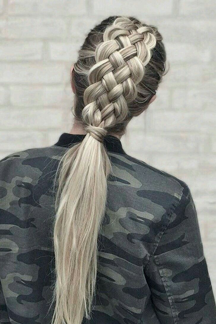 best do your hair images on pinterest