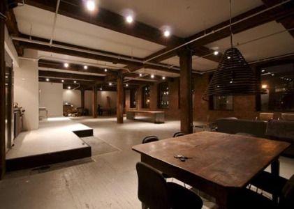 Best Nyc Loft Apartments Images - 3D house designs - veerle.us