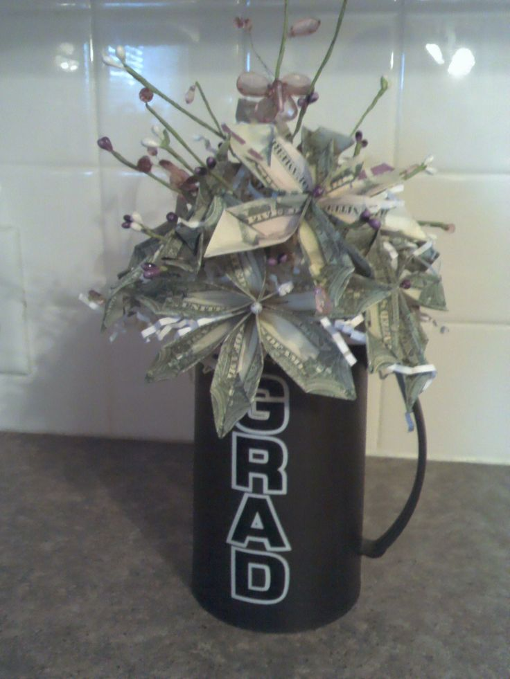 1000 Images About Money Bouquets On Pinterest Crafts Creative And Candy Gifts