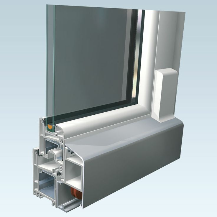 Koemmerling - PASK Tur – Volkswagen  High insulation window system, total face width 153 mm.   - See more at: http://www.thermoplastiki.gr/pask-tur-volkswagen/?lang=en#sthash.ouo8k1mq.dpuf