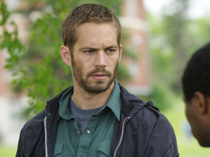 Actor Paul Walker Dead at 40: 'Fast and Furious' Star Killed in Fiery Car Crash  | Moviepilot