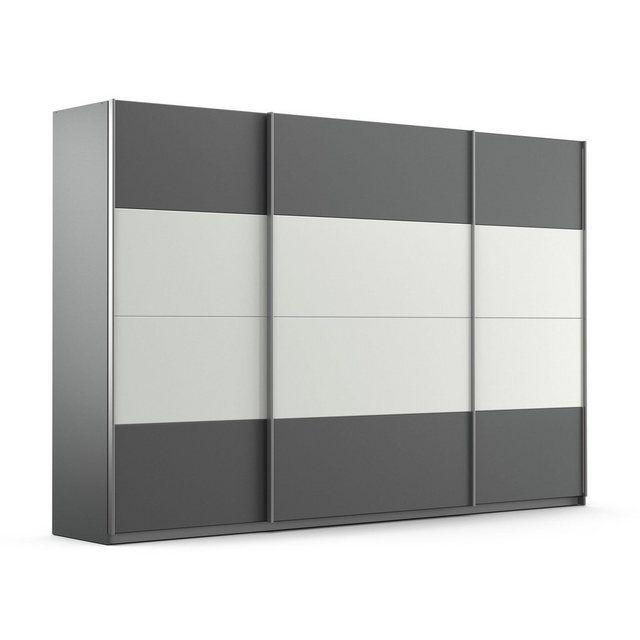 Rauch Schwebeturenschrank Quadra Moderner Schrank Online Kaufen Schwebeturenschrank Moderner Schrank Schrank