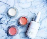 Von Winckelmann huidvriendelijke verzorging en cosmetica, professionele make-up artist, make-up workshop, beautyblog
