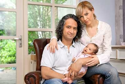 First Weeks with Your Newborn Baby: Bring Home A Newborns, Baby Fever, Newborns Baby, First Week, Baby Godwin, Newborns Care, Baby Stuff, Baby Buckles, Week Newborns