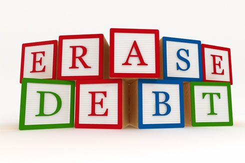 Why do you need $10,000 in unsecured #debt to work with a debt settlement company? #debtsettlement #unsecureddebt http://www.debtconsolidationusa.com/debtsettlementadvice/why-do-you-need-10000-in-unsecured-debt-to-work-with-a-debt-settlement-company.html