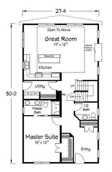 1000 ideas about modular homes nh on pinterest modular