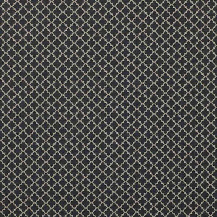 Warwick Fabrics : BANGLA