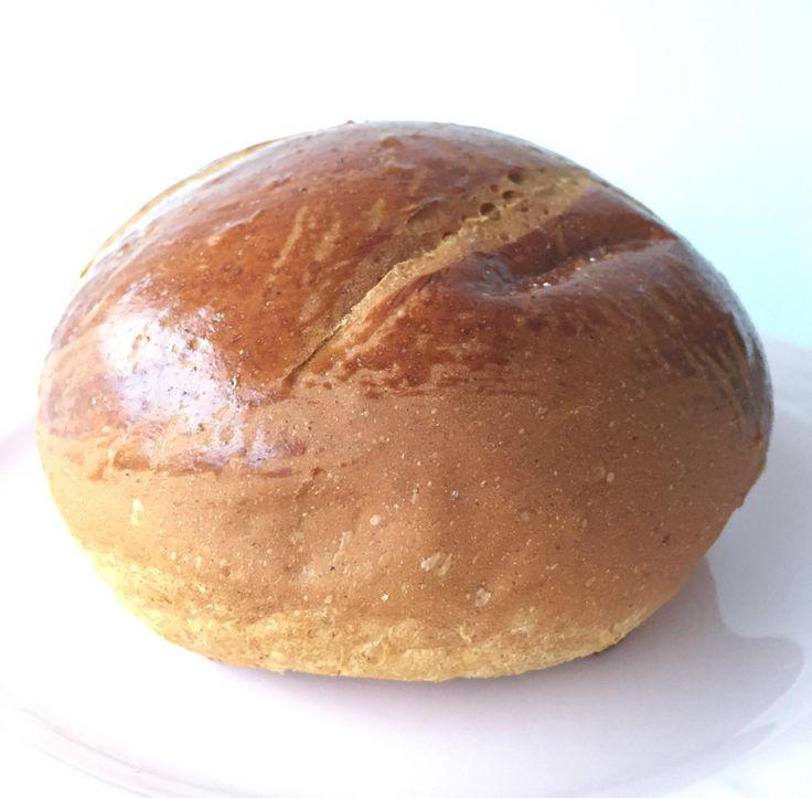 Kokusu mis dağıstan çöreği tarifi ile yumuşacık ve nefis bir çörek tüketebilirsiniz.Zerdeçalın sarısı, tarçının kokusu tarif edilemez.Mutlaka denemelisiniz.