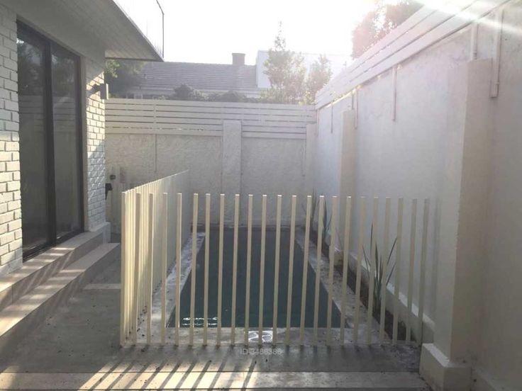 Casa en Arriendo en Vitacura, Geronimo de Molina - 3480386