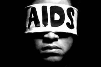 Follow @brambaifawrites Nigerian Health Blog-Nigerian HIV AIDS statistics is one disease fact that a lot if Nigerians are ignorant of. It is then my intent [...]