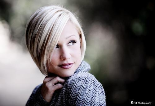 janet jackson braids hairstyles : Jamie Eason love her hairstyle! Hair Pinterest