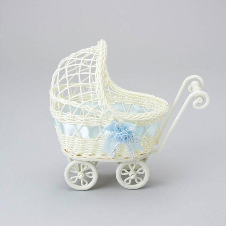 Best baby shower images on pinterest pram sets silk
