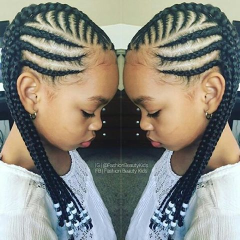 hair style for kid 17 best ideas about black hairstyles on 7557 | 91a529d5f679e8a57137c8d6df2b837c