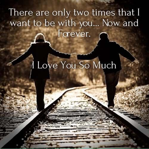 Love Quotes For Her: best love quotes ever for her