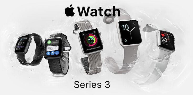 La próxima generación de Apple Watch podría identificarnos por nuestro pulso - http://www.actualidadiphone.com/apple-watch-futuro-identificacion-pulso/