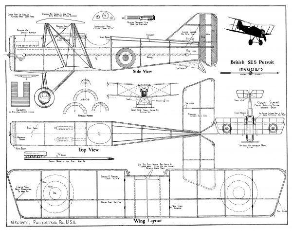 best 25  blueprint art ideas on pinterest