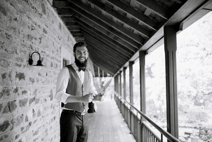 Lucinda May Photography   Adelaide Hills Wedding Photographer - Woodhouse