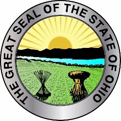 Wood County, OH Jail Inmates