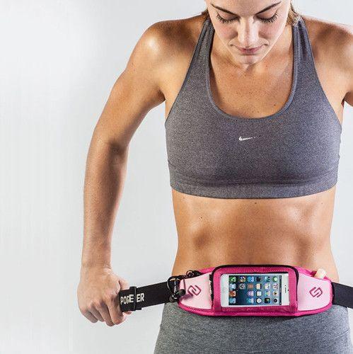 Sport Belts & Running Belts