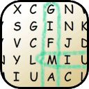 Word Search Activity Pages