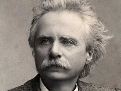 "Edvard Grieg, In the Hall of the Mountain King from ""Peer Gynt"""