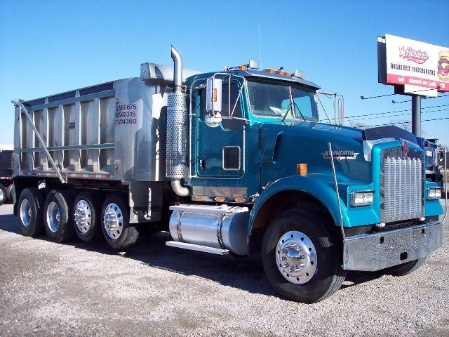 http://bestnewtrucks.net/used-kenworth-trucks-for-sale-by-owner.html