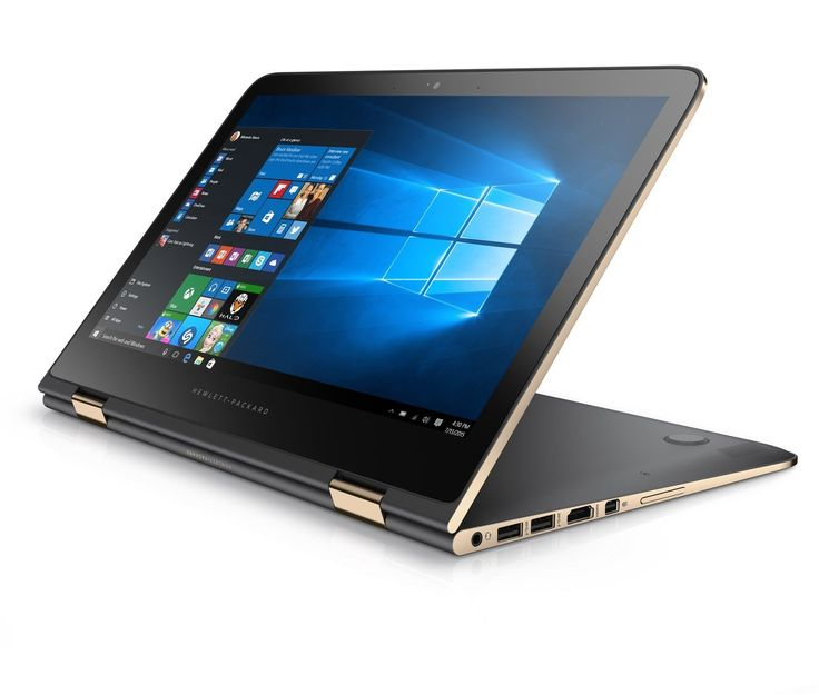 HP Spectre X360 13-4193DX 13.3-Inch Touchscreen Notebook (Core i7, 8GB, 256GB) (Refurb) for $790 http://sylsdeals.com/hp-spectre-x360-13-4193dx-13-3-inch-touchscreen-notebook-core-i7-8gb-256gb-refurb-790/