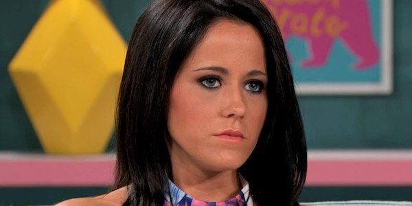 It sounds like times are tough for Jenelle Evans, but it turns out, this news is the best thing we've heard related to her in recent memory. In the past, Evans made headlines when she lost custody of her son and broke up with his father. Then she married someone else, split up with him...