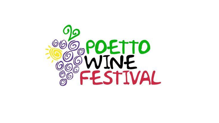 Domani e Mercoledì due serate di degustazione in vista del Poetto Wine Festival - Vini di Sardegna e Cantine - Le Strade del Vino