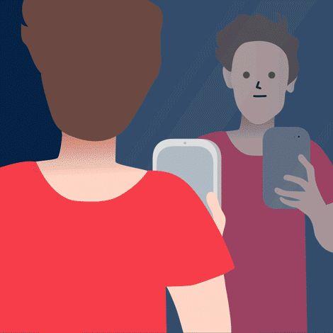 Prawdziwy mężczyzna jest…? Podaj 5 przykładów. Czym się kierowałaś/kierowałeś wybierając właśnie te? Czy znasz kogoś, kto posiada wszystkie te cechy naraz? W naszych głowach jest wiele stereotypów na temat tego, jacy powinni być chłopcy i mężczyźni. Podążanie za tymi szablonami, może przynieść fatalne skutki – krzywdzenie siebie samego oraz innych ludzi, na przykład poprzez agresywne zachowania. Na szczęście każdy chłopak i mężczyzna to ktoś zdecydowanie więcej niż przewiduje stereotyp.