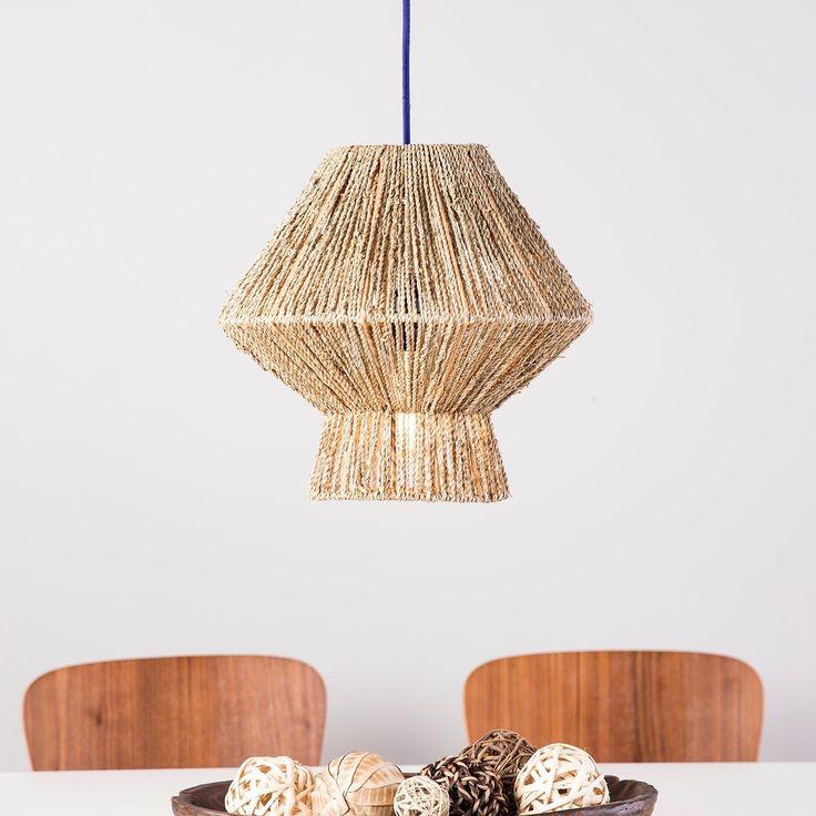 Diy Minimalist Floor Lamp