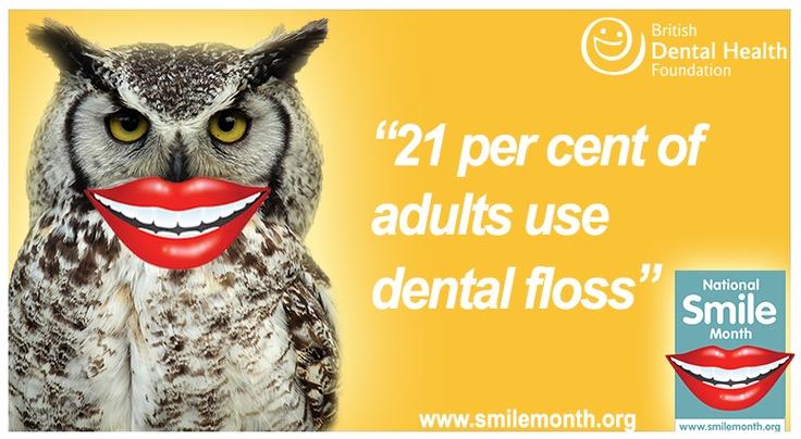 15 best national smile month images on Pinterest | Dental ...