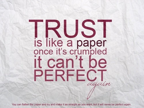 Linkin Park: Life Quotes, Trust Quotes, Sotrue, Paper, So True, Friendship Quotes, Love Quotes, Inspiration Quotes, True Stories