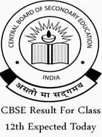 CBSE Result Expected Today: CBSE 12th Result 2014 for Northern Regions Can be Announced Today on Cbse.nic.in and Cbseresults.nic.in