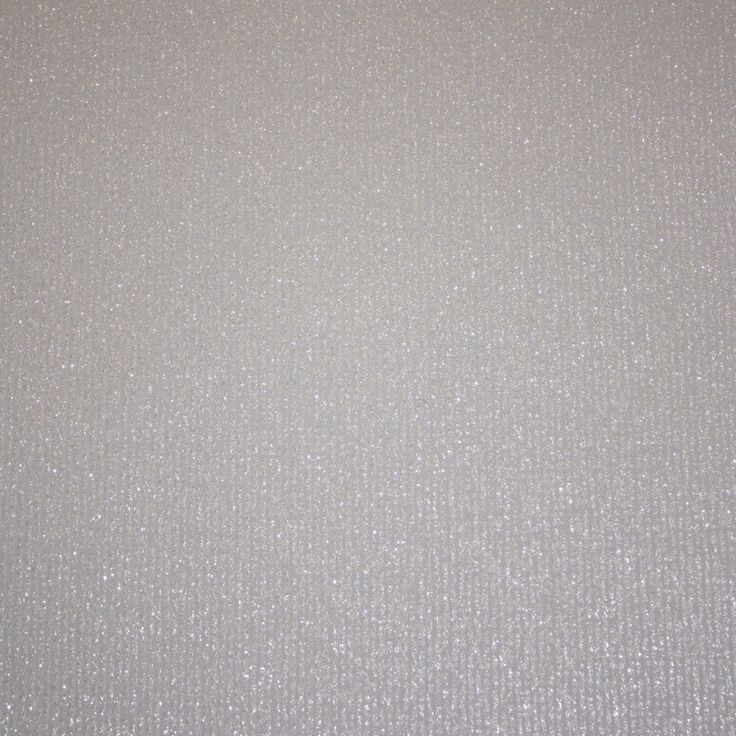 grijs glitter vinyl behang BOA-017-03-2