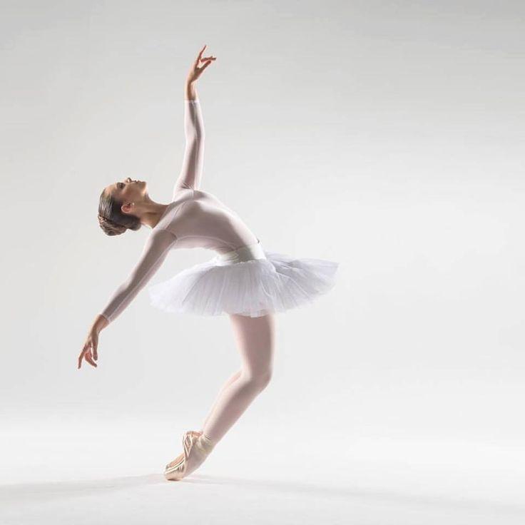 1149 best Dance Related Photography images on Pinterest Ballet - ballet dancer resume