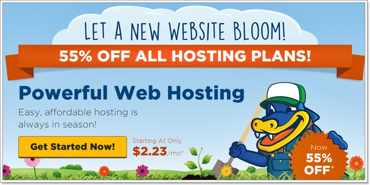 8 best hostgator coupon code images on pinterest coupon blouse hostgator promo code 2015 fandeluxe Image collections