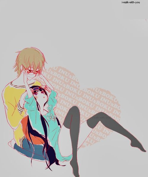 Zedge Cute Love Couple Wallpaper Anime Couple Poses Anime Couples Cute In 2019 Anime